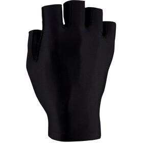 Supacaz SupaG Kurzfinger-Handschuhe blackout